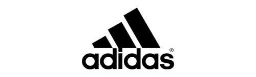 adidas ®
